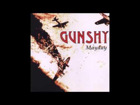 Gunshy - Mayday (Full Album)