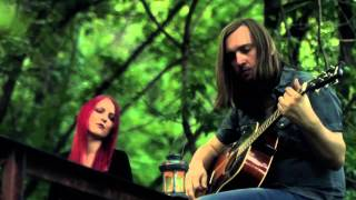Ex Animo - Spring Covered With Snow (Official Acoustic Video)