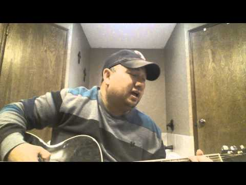 Kyle Park yours and mine (cover)