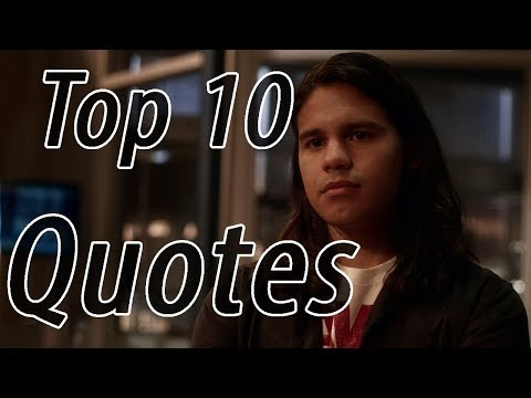 Top 10 Funniest Cisco quotes