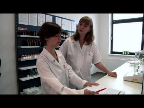 Apotheke VITA in Stuttgart from YouTube · Duration:  3 minutes 5 seconds