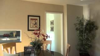 США 2106: Дуплекс в Редвуд Сити за $925,000 - дом на две квартиры