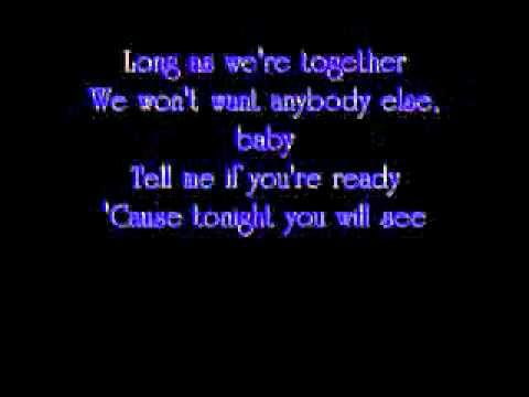 Jonas Brothers- Hey You Lyrics
