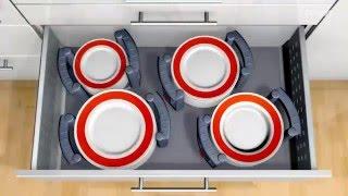 ORGA LINE для тарелок. купить кухню в Минске лучше в Mebelini.by(mebelini.by., 2016-01-20T17:09:05.000Z)