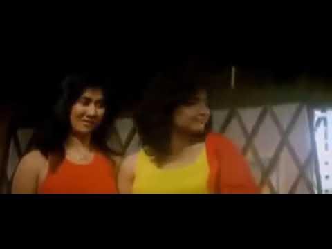 Download Film tarian raja rimba(versi braiprima)