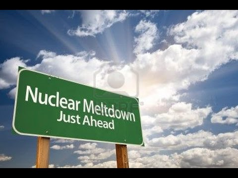 Fukushima Dumping Radioactive Waste in Pacific & More (Nuclear Hotseat #182)