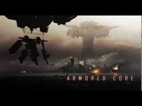 [Cover] Day After Day / FreQuency / Armored Core Verdict Day [ACVD]