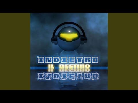 Emozione (Bass Buster Remix)