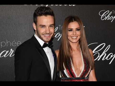 Will Liam Payne and Cheryl get married, when did Bear's parents meet and who have they dated before?