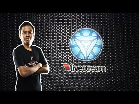 Yang Sabar Cak !!! - Playerunknown's Battleground Indonesia