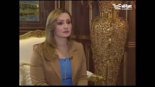 برنامج من أربيل - حلقة 36: البضائع الرديئة تغزو أسواق إقليم كردستان