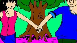 Repeat youtube video kay tagal kitang hinintay - sponge cola (animation)