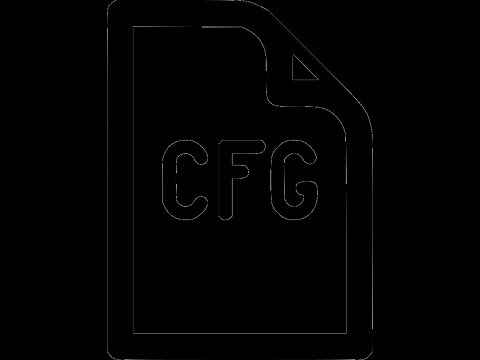 KEY CFG BY KRANK 2017 FOR OLD CSS PRIVATE CHEAT[FULL LEGIT]