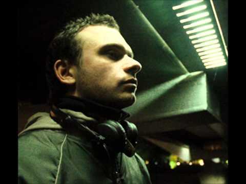Andy C - Drum 'n' Bass Babylon