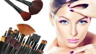 Địa điểm số 1 về makeup, eyelashes, nails tại TPHCM