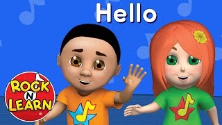 Learn English for Kids - Numbers, Colors & More
