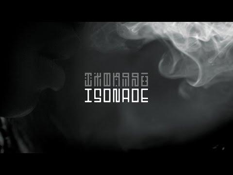 Cinema Novo / Isonade