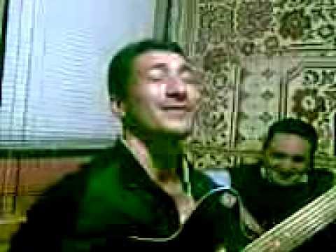 Əmə Şıxov