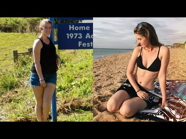 Easy Ways To Lose Weight Fast How I Lost 30 Pounds