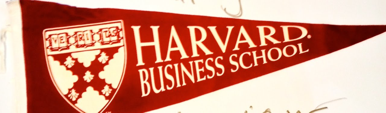 Hbs mba essay tips