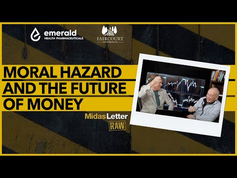 Moral Hazard and