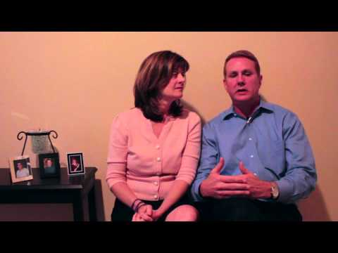 Andrew's Story - Texas State Supported Living Centers