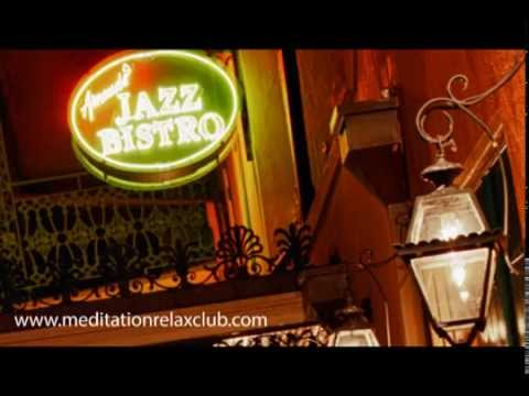 Jazz PianoBar Restaurant Music   Background Romantic Smooth Songs