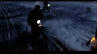 "The Lost Boys (Jóvenes Ocultos) - ""Cry Little Sister"" - Gerard McMann (By Mikonos)"