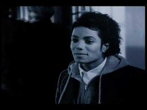 Mitchell Brothers - Move Like Michael Jackson