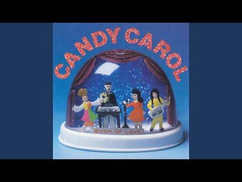 Candy Carol mp3