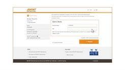 SOFORT Überweisung: Beim Shopping direkt per Online-Banking bezahlen