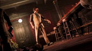 Mafia III - Trailer E3 2016