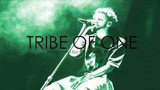 ***FREE*** Tribe of One - J. Cole Type Instrumental