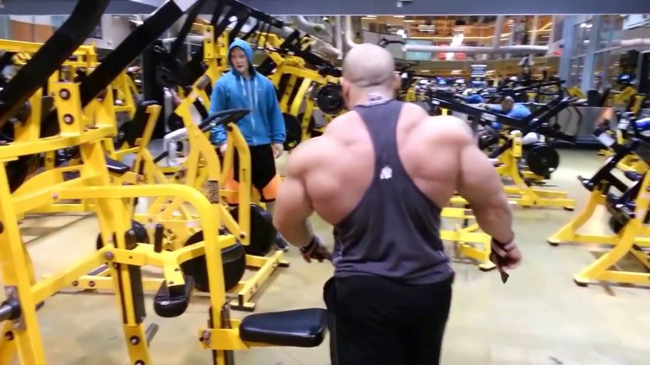 Image result for side pulldowns