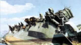 Die Flugzeugträger der Kaiserlichen japanischen Marine