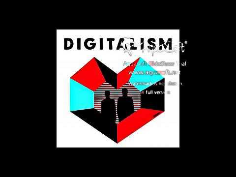 Digitalism - MIXTAPE MAY 2013 US TOUR