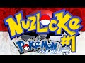 Pokemon soul silver Nuzlocke - part 1: Prologue