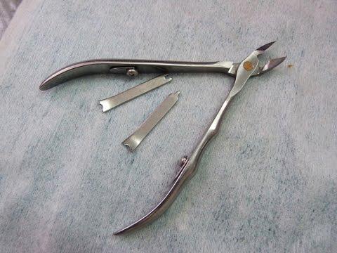 Инструменты Сталекс
