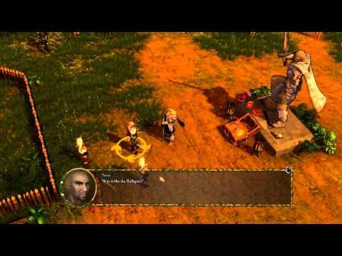 Let's Play Holy Avatar vs Maidens of the Dead #13--- Die Taschen voller Geld  