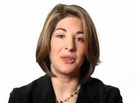 Naomi Klein on Disaster Capitalism