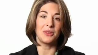 Naomi Klein on Disaster Capitalism