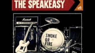 Smoke or Fire - Integrity