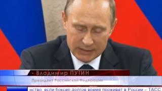 Проблематику транспортной инфраструктуры Юга России обсудили в Новороссийске(, 2015-08-21T07:08:06.000Z)
