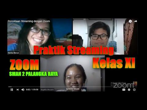 praktik-streaming-zoom-kelas-xi-sman-2-palangka-raya