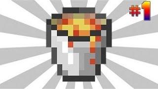MineCraft Plugin [RegenBlock / Oto Yenileme ]