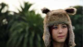 Miho Wada - Seaside Love Walk [2012] youtube