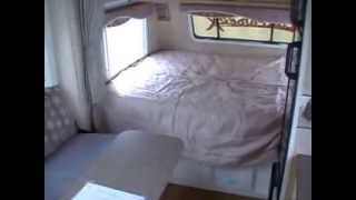 2008 Cruiser Rv Funfinder X 189 Travel Trailer With Slide . Only Weighs 3,000 Pounds , $10,900