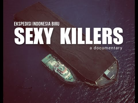 sexy-killers-(full-movie)