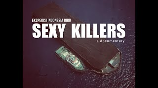 Download lagu SEXY KILLERS MP3