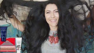 Рост волос и борьба с выпадением облысением что работает